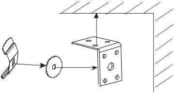 Инструкция по монтажу рулонных штор с коробом