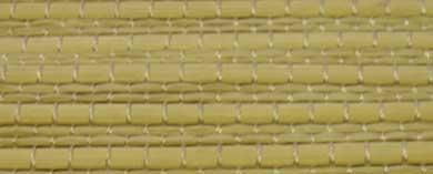 Виды плетений