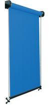 Brustor Вертикальные маркизы. Mobile Eco.