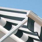 Фасадные маркизы -Metro/Metro-Fala