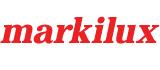 Markilux Германия, маркизы.