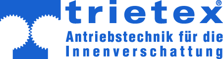 Trietex (Германия).