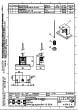 Техническая документация BRACKETS– 10634-2-A