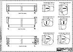 Техническая документация CASABOX – 11800-2