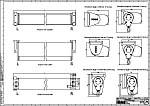 Техническая документация CASABOX – 11800-3