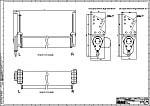 Техническая документация CASABOX – 11800-4