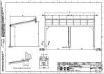 Техническая документация TERRADO – 11860-1
