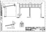 Техническая документация TERRADO – 11860-7
