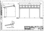 Техническая документация TERRADO – 11860-8
