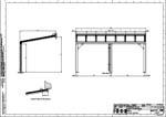 Техническая документация TERRADO – 12000-1