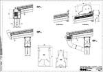 Техническая документация TERRADO – 12000-2