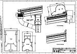 Техническая документация TERRADO – 12001-2
