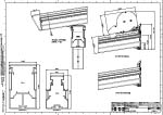 Техническая документация TERRADO – 12002-2