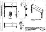 Техническая документация VENTOSOL– 12325-1