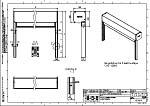 Техническая документация VENTOSOL– 12325-3